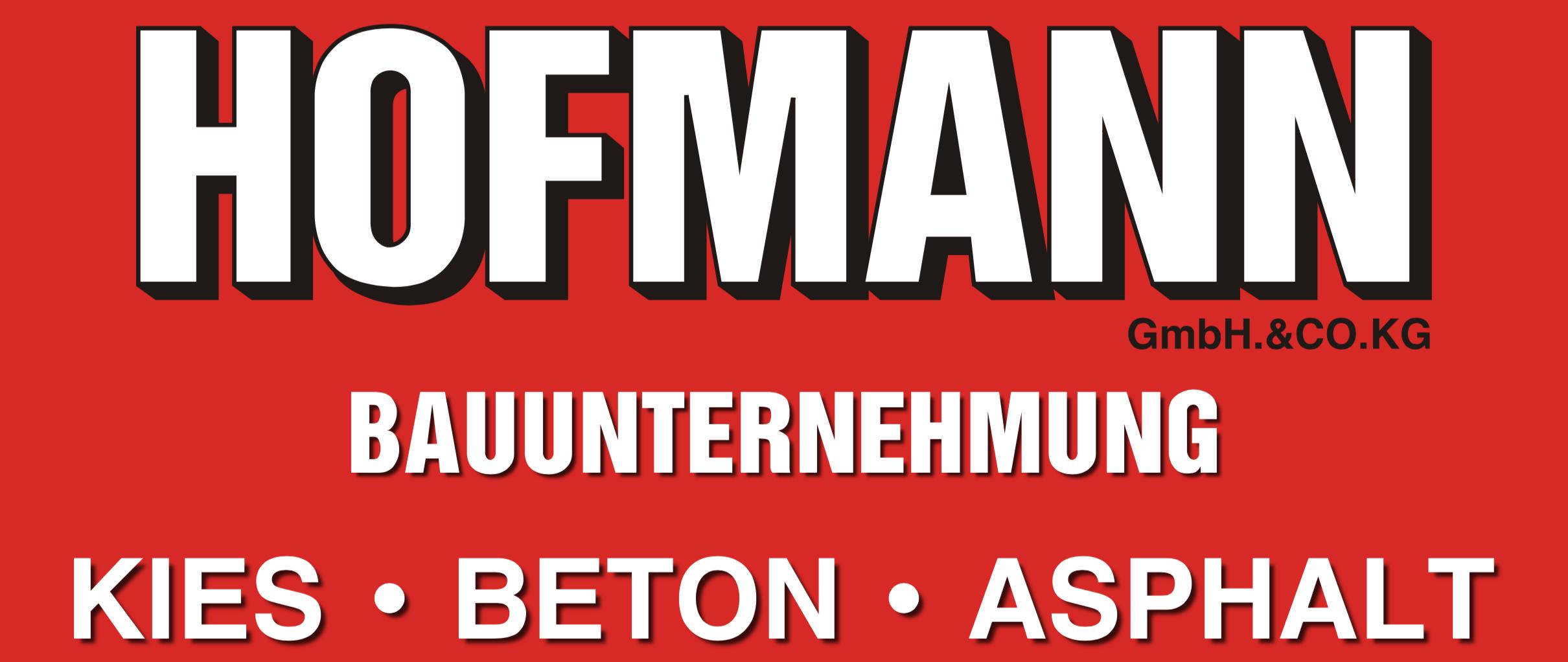 Hofmann GmbH & CoKG - Tiefbauunternehmen - Oberösterreich | Hofmann Bauunternehmung GmbH & Co KG in Oberösterreich – das ist umfassende Baukompetenz im Tief- und Straßenbau seit 1973. Qualität, Zuverlässigkeit und Kundennähe legen dabei den Grundstein für eine erfolgreiche Zusammenarbeit.